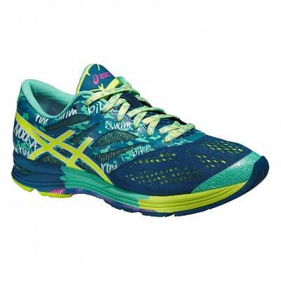 c426c12079c Asics Gel Noosa Tri 10 - dámské běžecké boty
