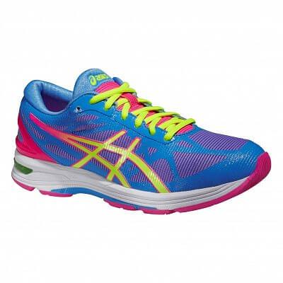 Dámské běžecké boty Asics Gel Ds Trainer 20
