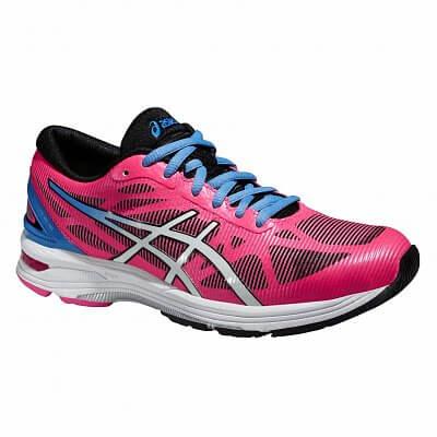 Dámské běžecké boty Asics Gel Ds Trainer 20 NC