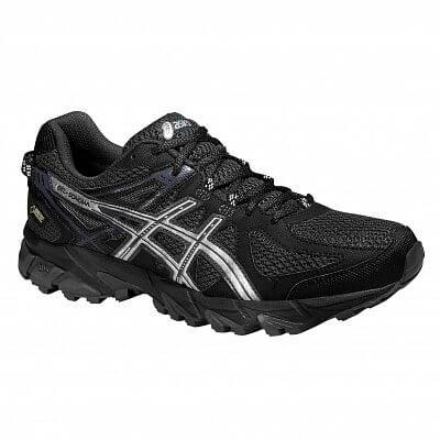 Pánské běžecké boty Asics Gel Sonoma G-TX