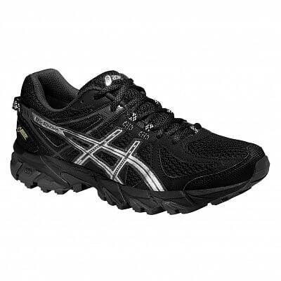 Dámské běžecké boty Asics Gel Sonoma G-TX