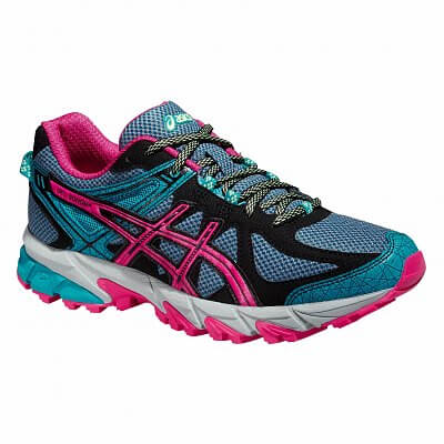 Dámské běžecké boty Asics Gel Sonoma