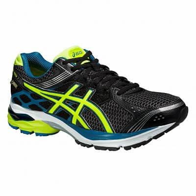 Pánské běžecké boty Asics Gel Pulse 7 G-TX