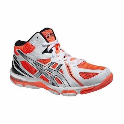 Dámská volejbalová obuv Asics Gel Volley Elite 3 MT
