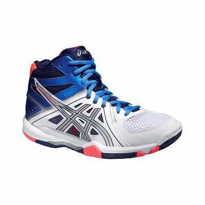 Dámská volejbalová obuv Asics Gel Task Mt