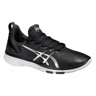 Dámská fitness obuv Asics Gel Fit Sana 2