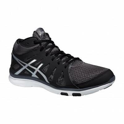 Dámská fitness obuv Asics Gel Fit Tempo 2 MT