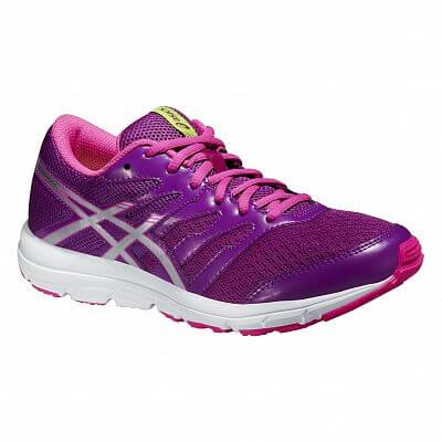 Dětské běžecké boty Asics Gel Zaraca 4 GS