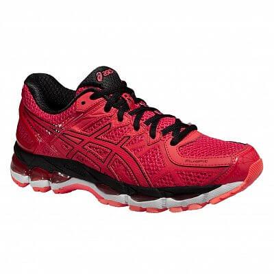 Dámské běžecké boty Asics Gel Kayano 21 Lite-Show