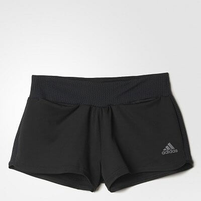 adidas City Energy Grete Shorts