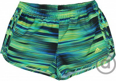 adidas GT Energy Graphic M10 Shorts
