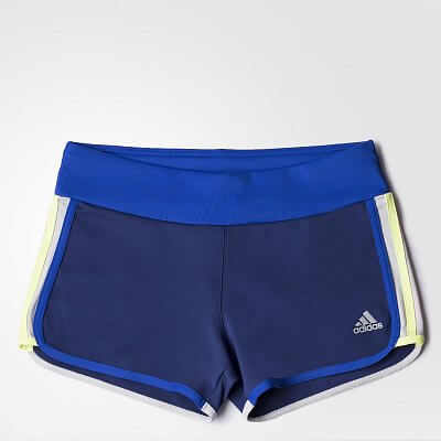 adidas Go to Gear M10 Fitted Short W