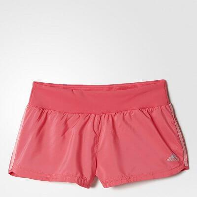 Dámské běžecké kraťasy adidas Grete Shorts