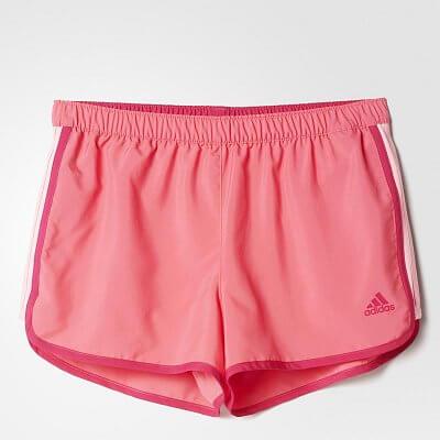 adidas GT M10 Shorts