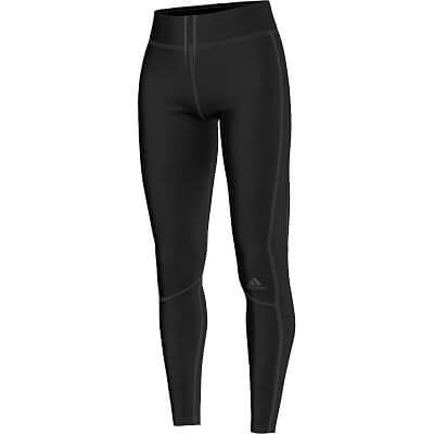Dámské běžecké kalhoty adidas AS Tight W