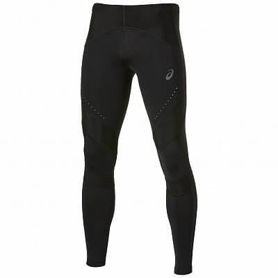 Pánské běžecké kalhoty Asics Leg Balance Tight