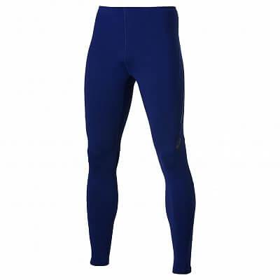 Pánské běžecké kalhoty Asics Race Tight