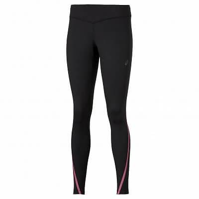 Dámské běžecké kalhoty Asics Lite-Show Wintertight