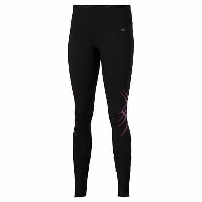 Dámské tréninkové kalhoty Asics Cuffed Tight