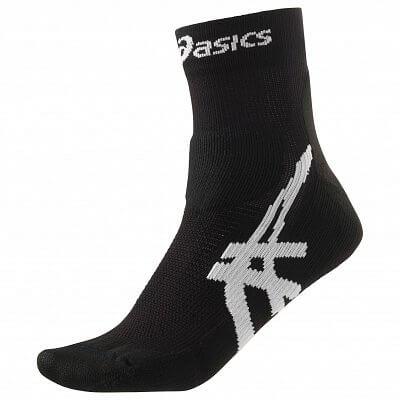 Sportovní ponožky Asics Cumulus Sock