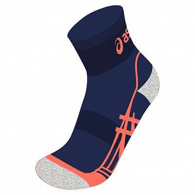 Sportovní ponožky Asics 2000 Series Quarter Sock