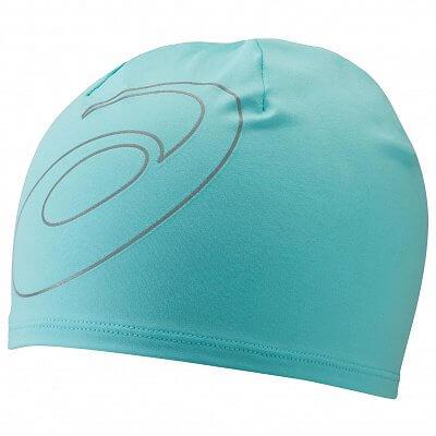 Čepice Asics Logo Beanie
