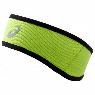 Čepice Asics Winter Headband