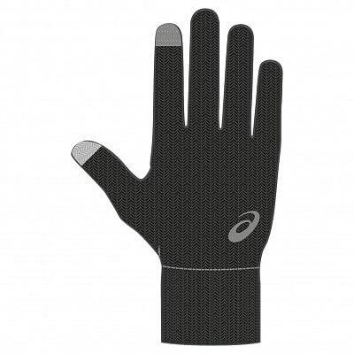 Asics Asics Liner Glove