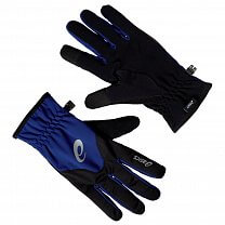Asics Winter Glove