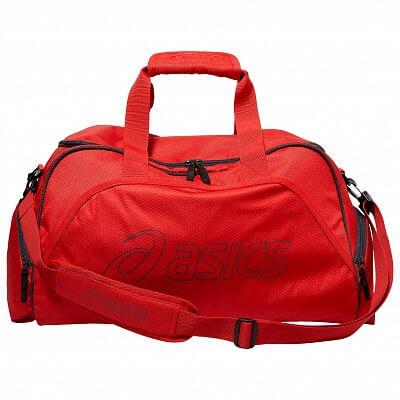 Sportovní taška Asics Asics Medium Duffle