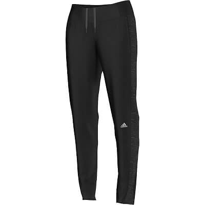 adidas Supernova Storm Slim Tight Women
