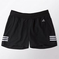 adidas Response 6 Inch Shorts W