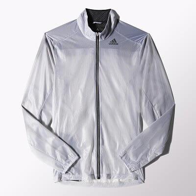 adidas adizero Ghost Jacket