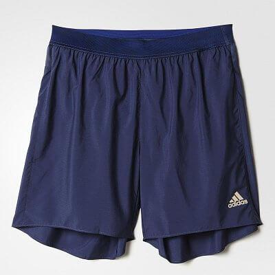 Pánské běžecké kraťasy adidas Adizero 7inch Shorts M