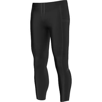 adidas adistar Long Tight M
