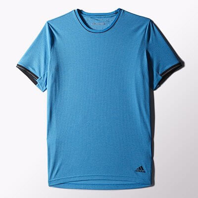 adidas SN Chill Short Sleeve T M