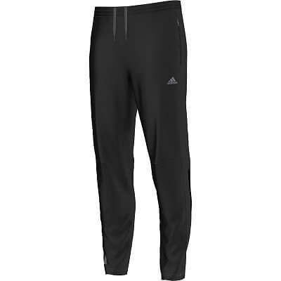 adidas Supernova Gore Windstopper Pant