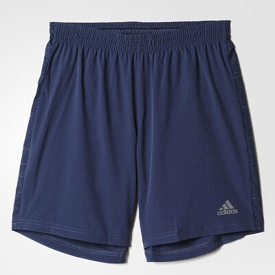 Pánské běžecké kraťasy adidas SN 7IN Short M