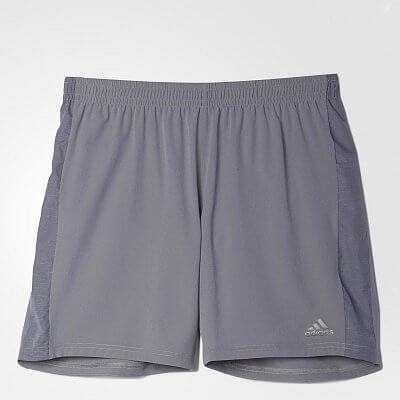 adidas SN 7IN Short M