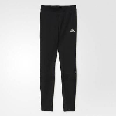 adidas Response Long Tights M