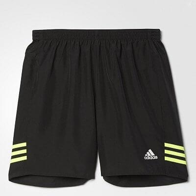 adidas Response 7 Inch Shorts M