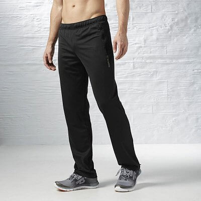 Reebok One Series Advantage Lightweight Knit Pant