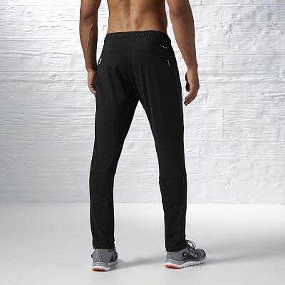 Pánské sportovní kalhoty Reebok One Series Thermal Pant