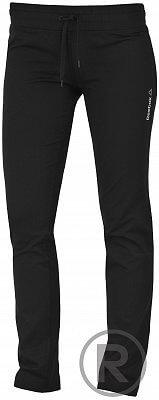 Dámské fitness kalhoty Reebok One Series Advantage Bioknit Pant