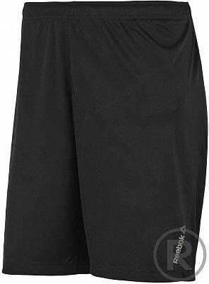 Pánské sportovní kraťasy Reebok One Series Flexibility Knit Short