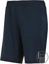 Reebok Sport Essentials Woven Short