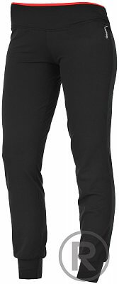 Reebok Sport Essentials Slim Pant