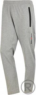 Pánské sportovní kalhoty Reebok RCF Fleece Sweatpant