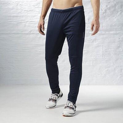 Pánské sportovní kalhoty Reebok Sport Essentials Trackster Pant