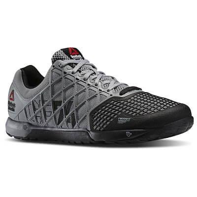 Pánská fitness obuv Reebok Crossfit Nano 4.0
